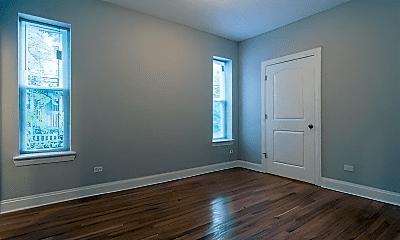 Bedroom, 1330 W Argyle St, 0