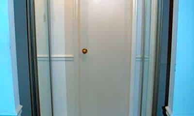Bathroom, 20305 Beaconfield Terrace 101, 2