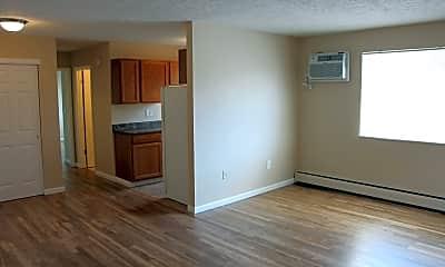 Living Room, 2301 Salvador St, 0