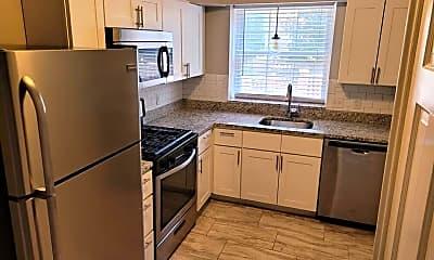 Kitchen, 7754 Kingsbury, 0
