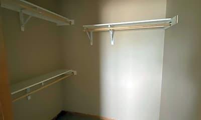 Bedroom, 1941 N 11th St, 2