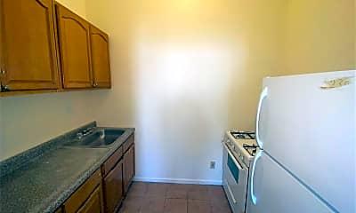 Kitchen, 118-01 Sutphin Blvd 2, 2