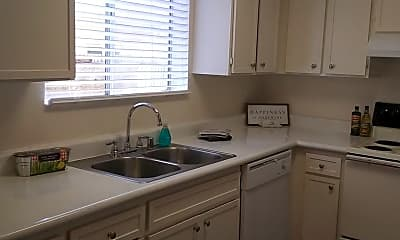 Kitchen, 217 Orlando St, 0