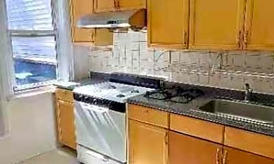 Kitchen, 59-42 48th Ave 2, 0