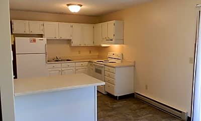 Kitchen, 504 S 20th Ave, 1