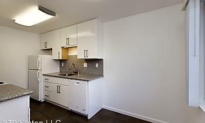 Kitchen, 370 Staten Ave, 0