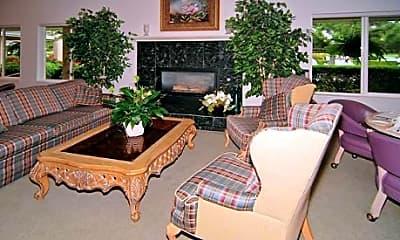 Cottonwood Estates, 1