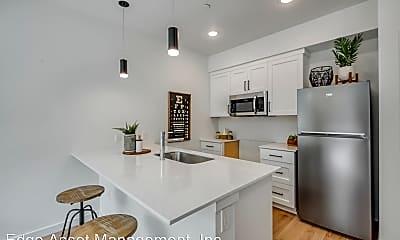 Living Room, 3450 NE 50th Ave, 1