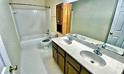 Bathroom, 5095 Sunny Autumn Ln, 2