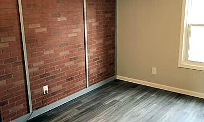 Bedroom, 248 Dodge St, 2