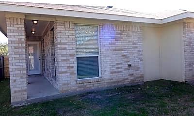 Building, 777 Eldorado Drive, 2