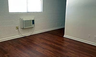 Living Room, 1161 West St, 2