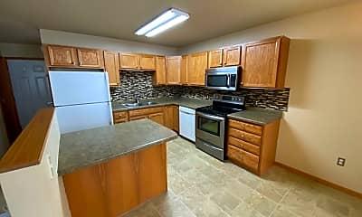 Kitchen, 125 16th St S, 0