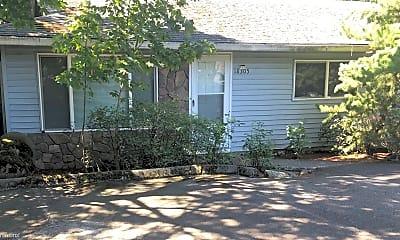 18305 NE Wasco St, 0