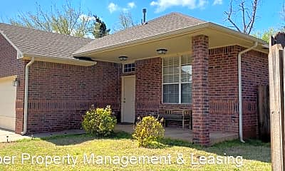 Building, 6756 NW 125th Ct, 0