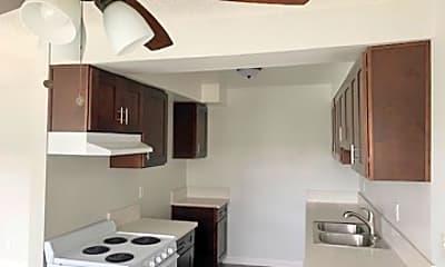 Kitchen, 23906 Ocean Ave, 0