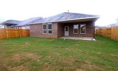 Building, 5822 Southern Rose Lane, 2