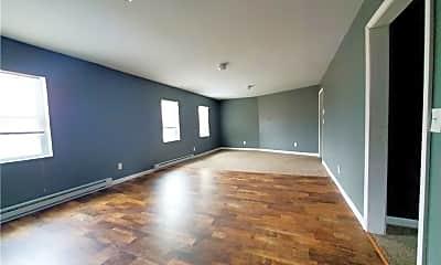Bedroom, 14 Orange Ln 2, 0