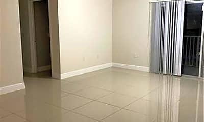 Bathroom, 5054 Wiles Rd, 2