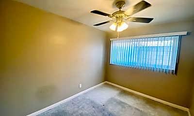 Bedroom, 6631 1/2 Amherst St, 2