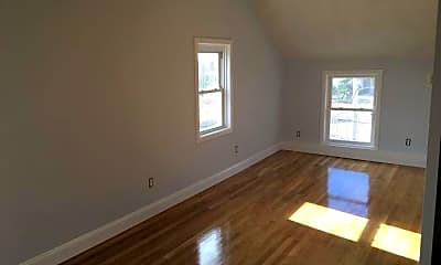Bedroom, 464 Wickenden St, 1