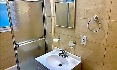 Bathroom, 7405 18th Ave 2F, 2