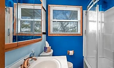 Bathroom, 2556 Plainfield Rd, 1