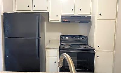 Kitchen, 3301 Providence Ave, 0