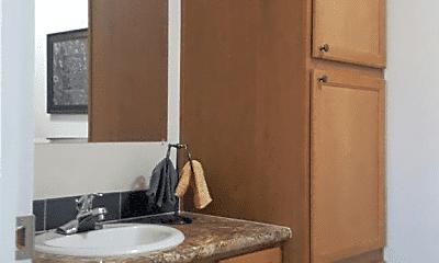 Bathroom, 158 Blue Spruce Ln, 2