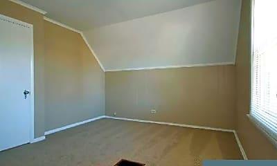 Bedroom, 242 N Delphia Ave, 1