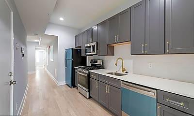 Kitchen, 2808 W Oxford St 2, 0