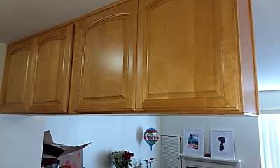 Kitchen, 4486 38th St, 0