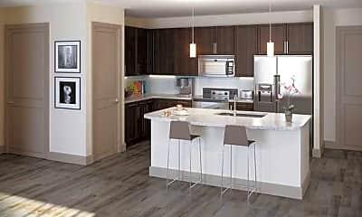 Kitchen, 77077 Properties, 0