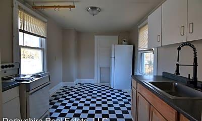 Bedroom, 308 Wadsworth St, 1