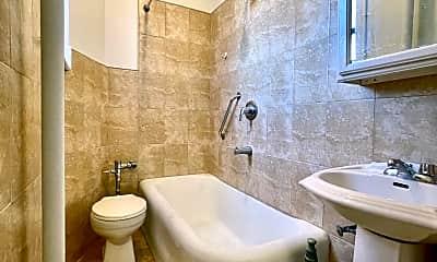 Bathroom, 969 64th St, 2