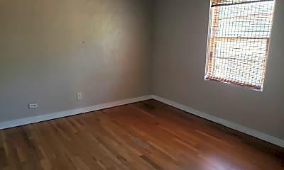 Bedroom, 337 N Norris Ave, 2