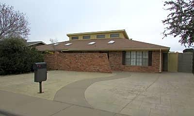 Building, 4630 Lemonwood Ln, 0