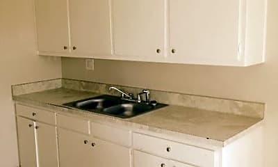 Kitchen, 5044 Linden Ave, 2