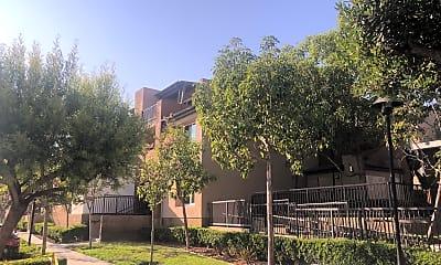 Pasea DelOro Apartments, 0