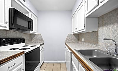 Kitchen, 249 Richland Ave 7, 0