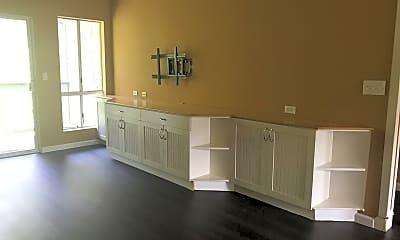 Living Room, 95-895 Wikao St, 1