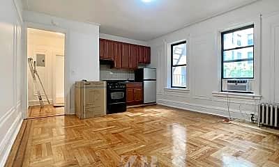 Kitchen, 465 Ocean Ave, 0