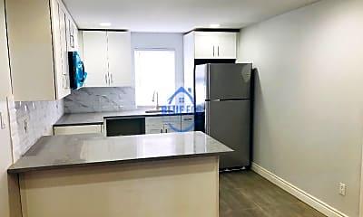 Kitchen, 518 Beach 21st St, 0