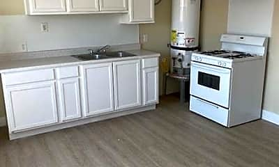 Kitchen, 1911 Princeton St D, 0