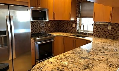 Kitchen, 82-83 160th St, 0