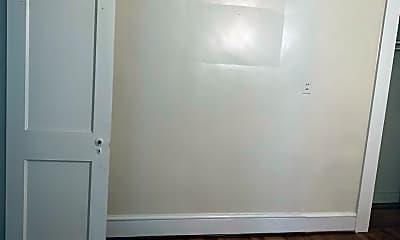 Bedroom, 346 Montford Ave, 1