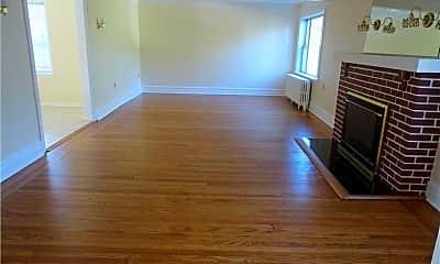 Living Room, 42 Harney Rd, 1