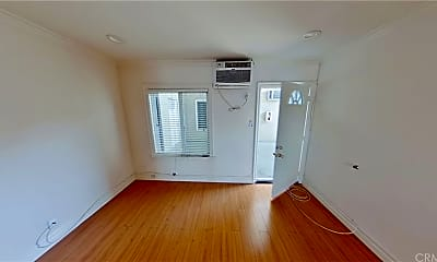 Living Room, 2511 E Washington Blvd B, 1