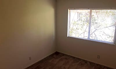 Bedroom, 219 Avery Ln, 1