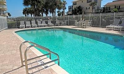 Pool, 425 Buchanan Ave 205, 1